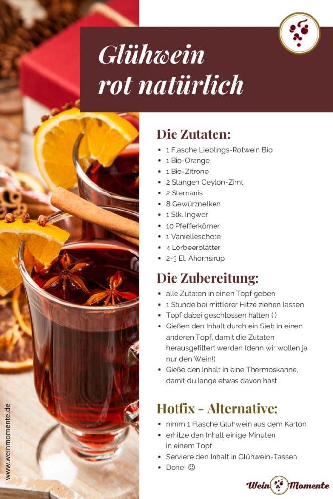 Weinmomente_Gluehwein-Rezept_rot