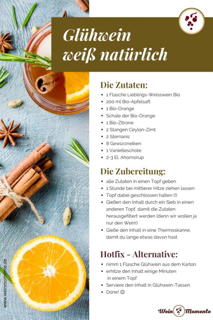 Weinmomente_Gluehwein-Rezept_weiss